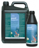 Lactic acid bacteria, Pond Support 5l