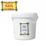 White Powder 2kg, House Of Kata