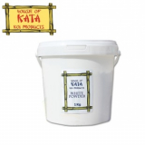 White Powder 5kg, House Of Kata