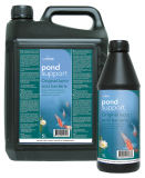 Lactic acid bacteria, Pond Support 1l