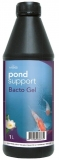 Bacto gel 1l, pond support
