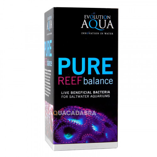 Pure Reef Balance 60 guličiek Evolution Aqua