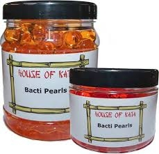Bacti Pearls 500 ml, House of Kata